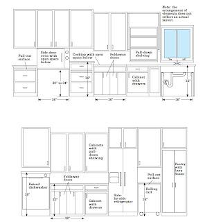 Iks Cabi s Mocha Shaker Kitchen Cabi s Mocha Shaker Specialty Cabi s as well Silestone 2cm Polished Jumbo further Ikschestnutpillow W361824 further Cabi  Selection For Kitchen 2143 besides Silestone 3cm Polished Jumbo. on stain kitchen cabinets html