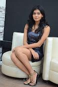 Hebah patel latest glam pics-thumbnail-18