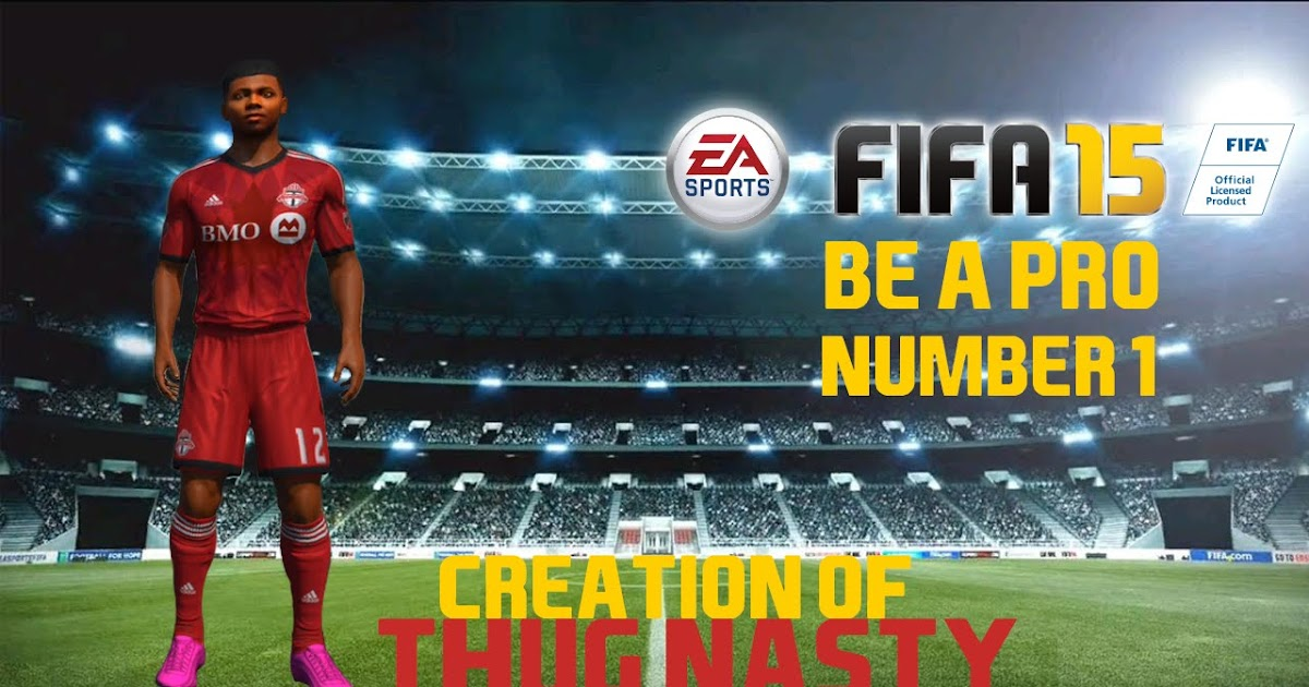 FIFA 20 Tutorials, Tips and Tricks - Futhead How To