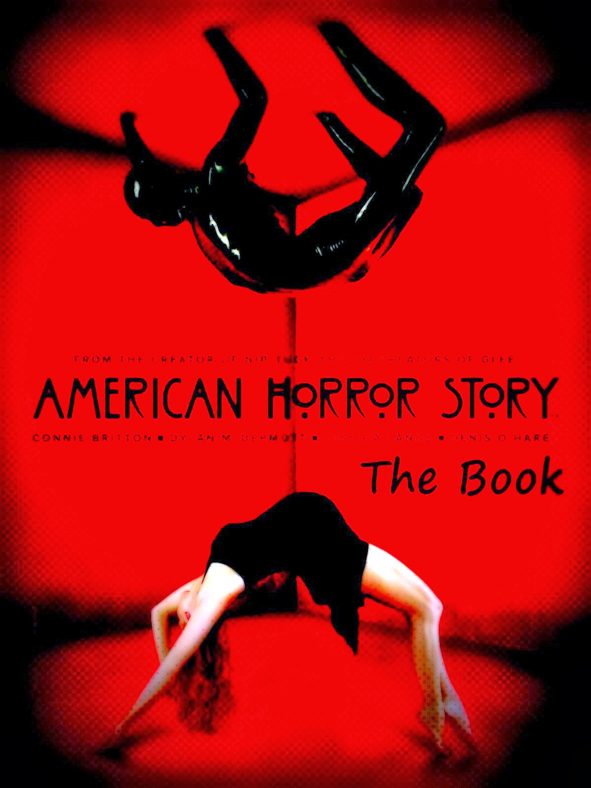 free download american horror - photo #18