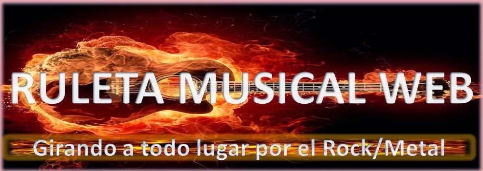 www.ruletamusicalweb.blogspot.com