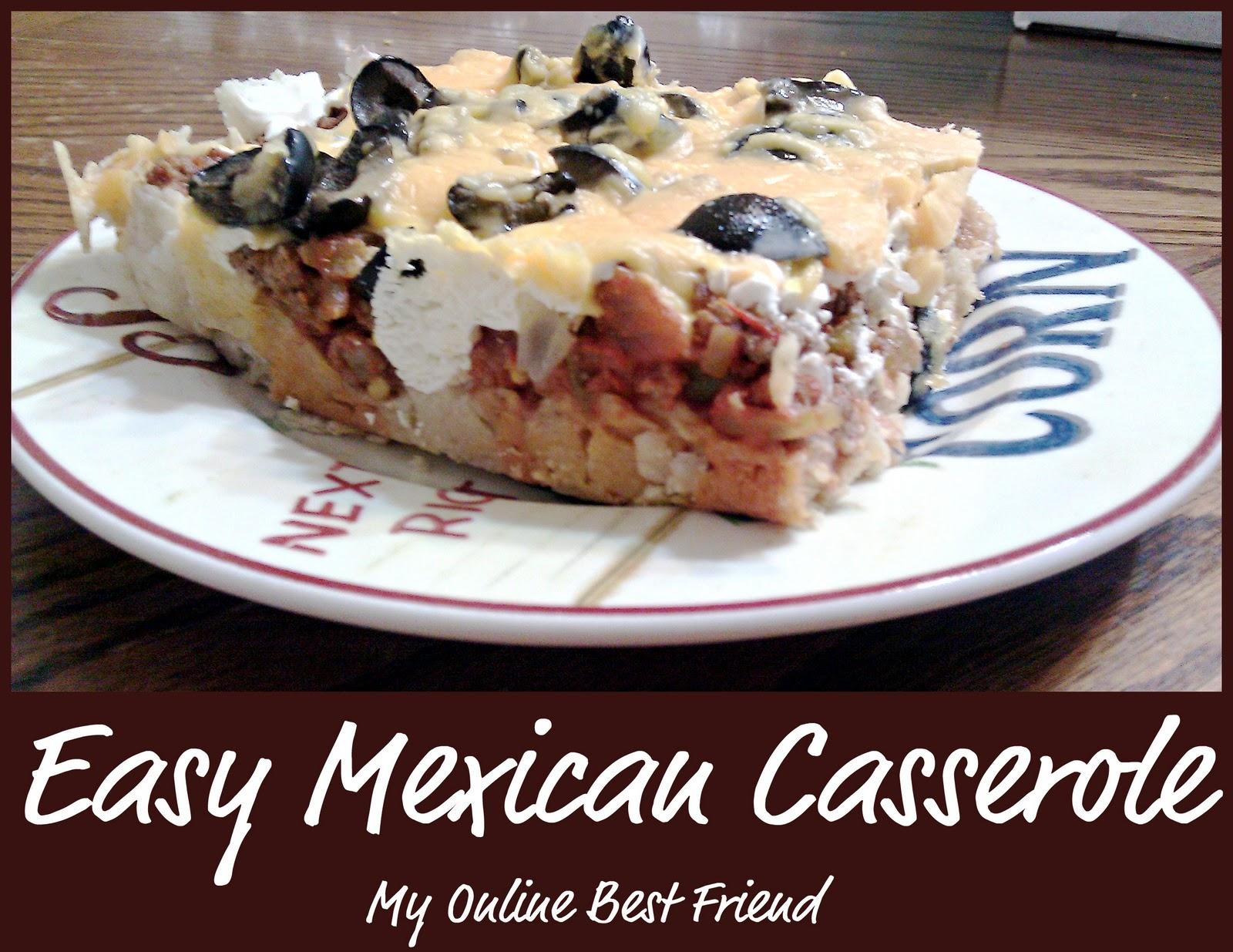 Easy+Mexican+Casserole.jpg