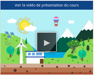https://www.france-universite-numerique-mooc.fr/courses/uved/34004/session01/about#video-modal