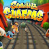 [UPDATE] Subway Surfers v1.19.0 Android Apk Terbaru