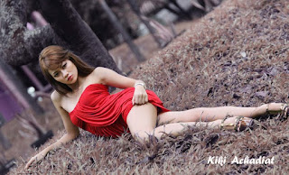 Kumpulan gambar atau foto Emma Kurnia is HOT Emma Kurnia is Sexy