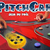 Recensione - Pitch Car