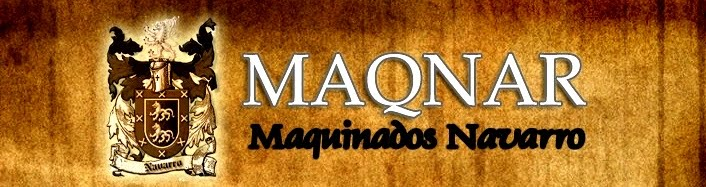 MAQNAR