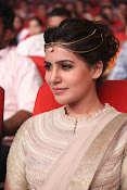 Samantha photos at alludu seenu-thumbnail-6