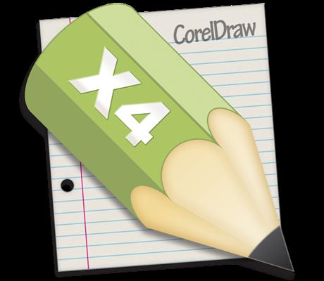 CorelDraw X4 Full Keygen 1