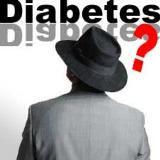 Imagen obtenida desde: diabetesvzla.blogspot.com