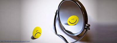 couverture facebook sourire