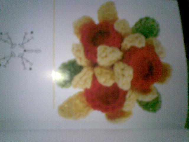 bros rajutan bunga (08)