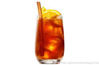 iced_tea_fruits-vegetables-benefits.blogspot.com(iced_green_tea_health_benefits)