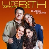 'Life After Beth' Will Start on Blu-ray and DVD on October 21st