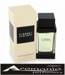 CAROLINA HERERA CHIC MEN AROMANIA PARFUMERY