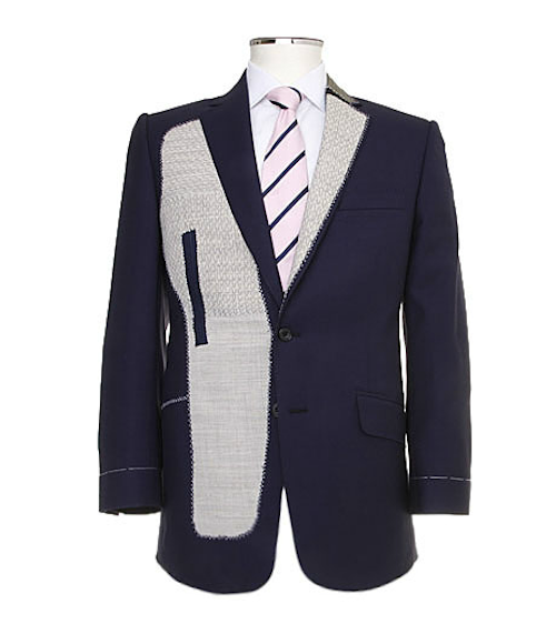 ababd19ff Cad   the Dandy - A Passion for Tailoring