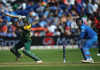 Robin-Peterson-India-vs-South-Africa-ICC-Champions-+Trophy-2013