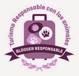 No al maltrato y la explotación animal