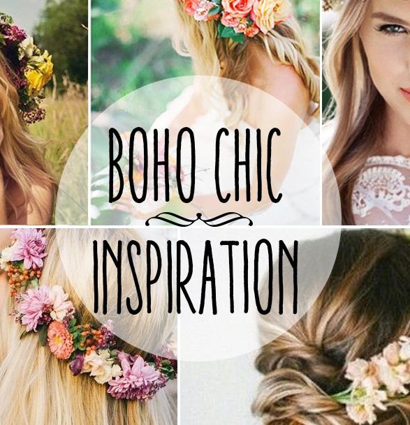 http://www.stylemoi.nu/trending-styles/boho-chic.html?acc=380