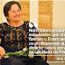 ENEM plantou uma semente, '' diz Maria da Penha''