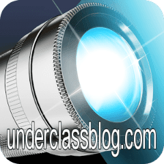FlashLight HD LED Pro 1.79 APK