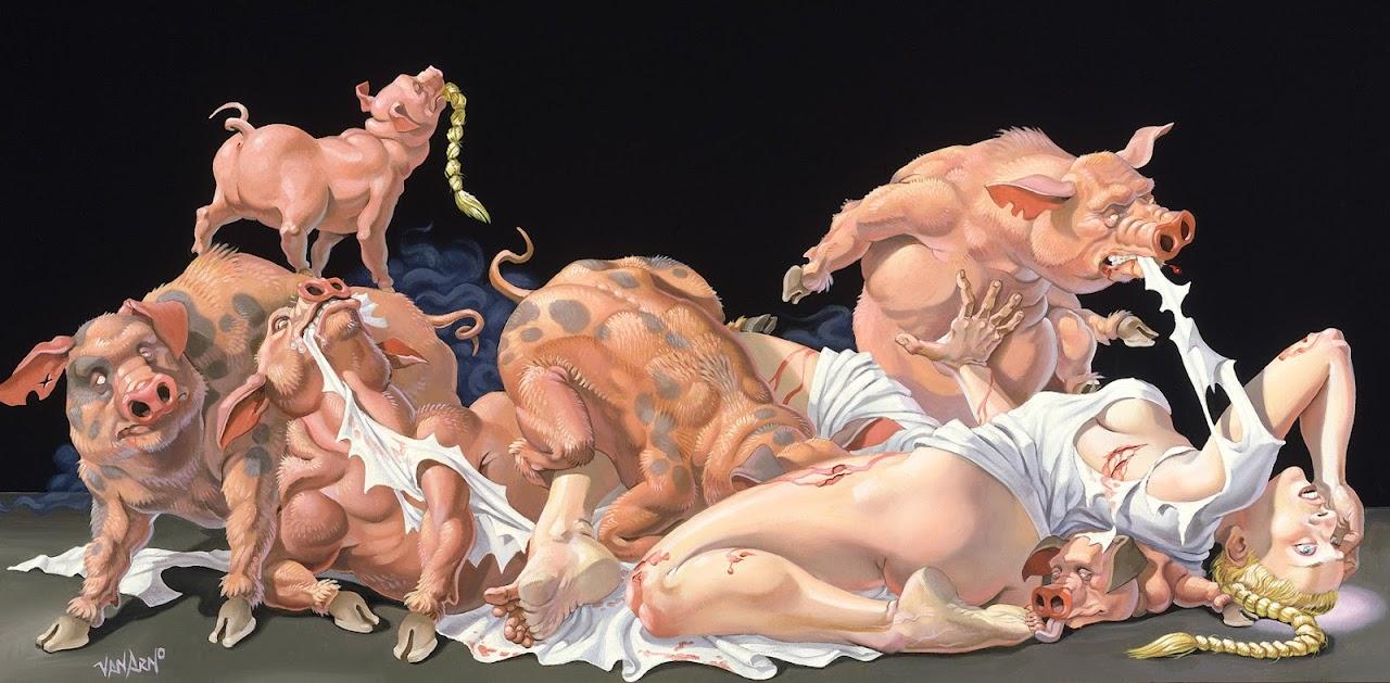 http://4.bp.blogspot.com/-nnhsValyxhU/T5UxDQcWTOI/AAAAAAAAGgQ/sTIsvmpTE5w/s1600/van-arno-st-clothide-is-devoured-by-swine.jpg