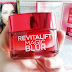 Review: L'Oreal Revitalift Magic Blur with…