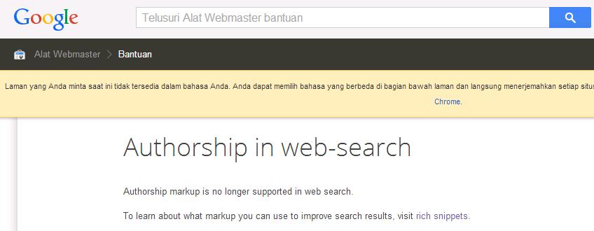 DipoDwijayaS-Prestisewan-Gambar-GoogleMenonaktifkanGoogleKepengarangan.png
