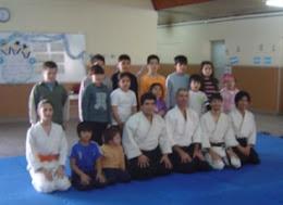 FOTO 16 DE JULIO 2011