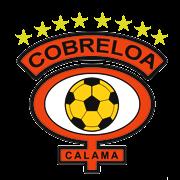 [Elige la mejor y la peor] Camisetas primera division 2015 Club_de_Deportes_Cobreloa