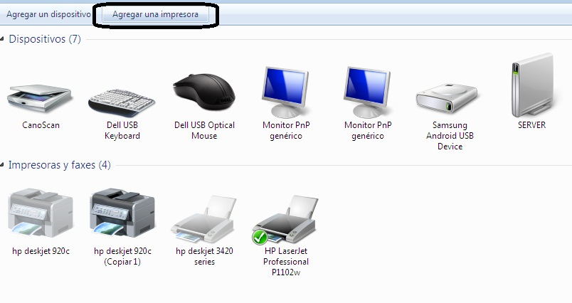 http://4.bp.blogspot.com/-nnj9Ciyw7h4/UHr3wCW5boI/AAAAAAAAGL4/O3rfhaqbwKw/s1600/agregar-impresora-parte-superior-izquierda.jpg