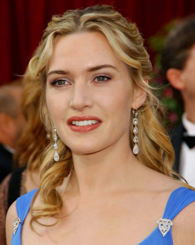 Las 10 Actrices mas Jovenes Ganadoras del Oscar