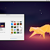 Community Wallpapers From Ubuntu Karmic To Oneiric, Available In The Ubuntu 12.04 Repositories
