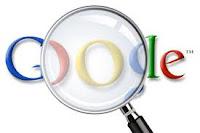 Memasang Breadcrumb yang Langsung Terindex Google