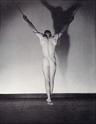 George_Platt_Lynes_1940.jpg