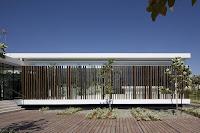 14Gindi-Holdings-Sales-Center-by-Pitsou-Kedem-Architects