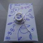 http://unhogarparamiscositas.blogspot.com.es/2015/12/empqtdobonito-con-tetrabrick-3-caja.html