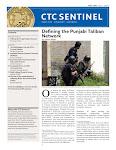 CTC - Defining Punjabi Taliban