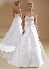 Designer wedding dresses london uk locations