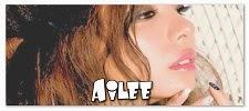 http://shojo-y-josei.blogspot.com.es/2014/05/ailee.html