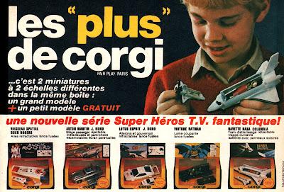 """Les """"petites voitures"""" à l'effigie des héros des années 80 - Page 3 P00035"""
