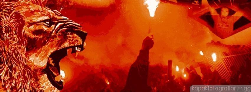 galatasaray facebook kapaklari+%25285%2529 23 Yeni Galatasaray Facebook Zaman Tüneli Kapak Resimleri