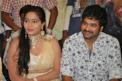 Dollarki Maro Vaipu movie audio launch-thumbnail-14