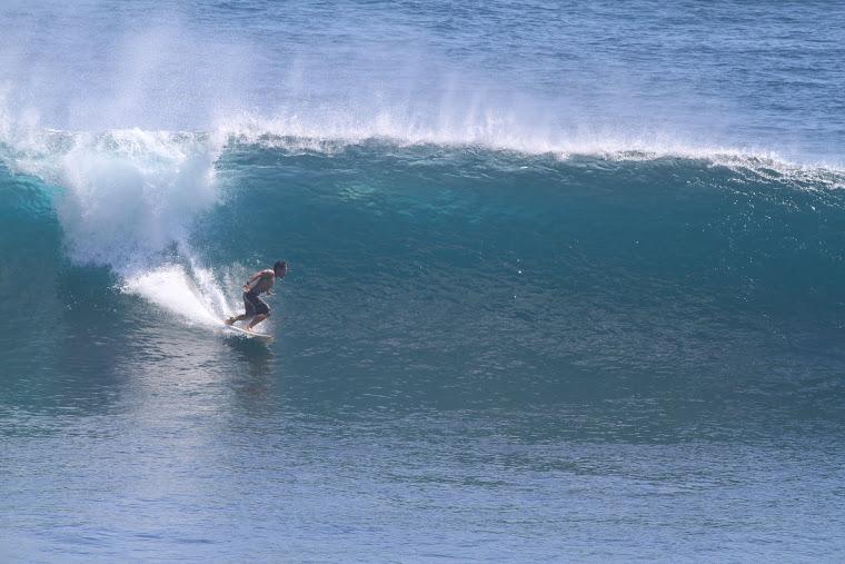 Fat beach patrol 4 shark attack - 2 part 3