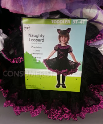 http://feministing.com/2013/09/23/halloween-is-around-the-corner-so-of-course-this-naughty-toddler-costume-is-being-sold-at-walmart/