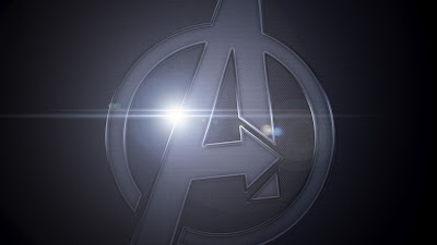 avengers_wallpapers_19