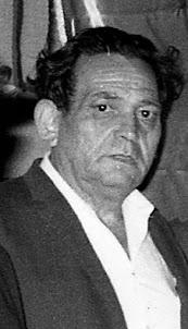 73. VÍCTOR MORA