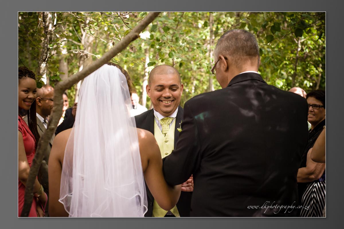DK Photography DVD+slideshow-354 Cleo & Heinrich's Wedding in D'Aria, Durbanville  Cape Town Wedding photographer