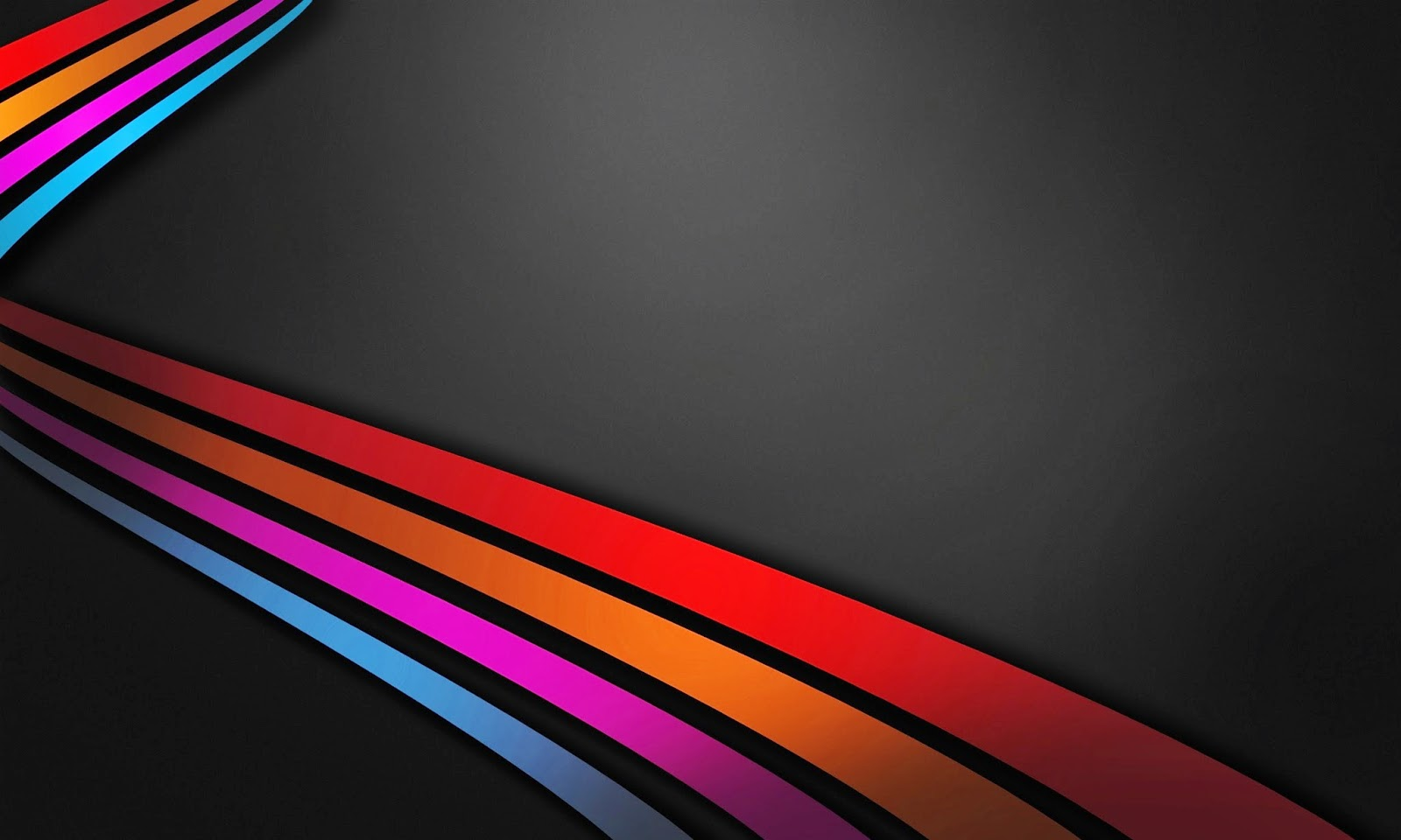 how to add coloured line in photoshop