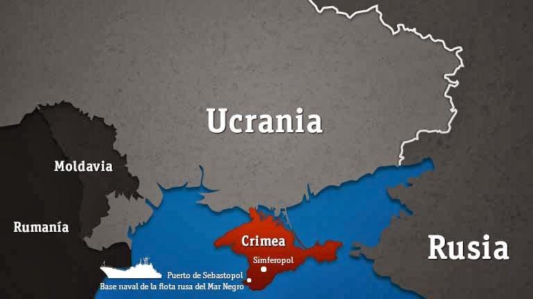 la-proxima-guerra-mapa-ucrania-crimea-rusia-sebastopol-flota-rusa-mar-negro